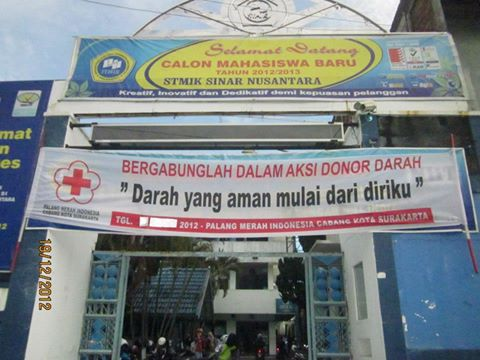 donor-darah-forvol