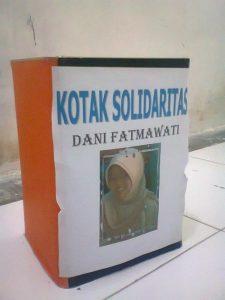 kotak-solidaritas-forvol