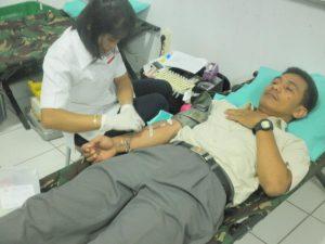 pasien-donor